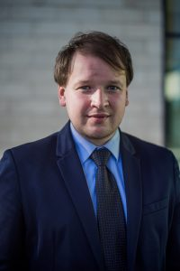 arminas_varanauskas