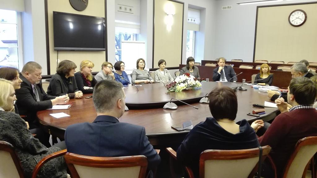 susitikimas-su-ministre