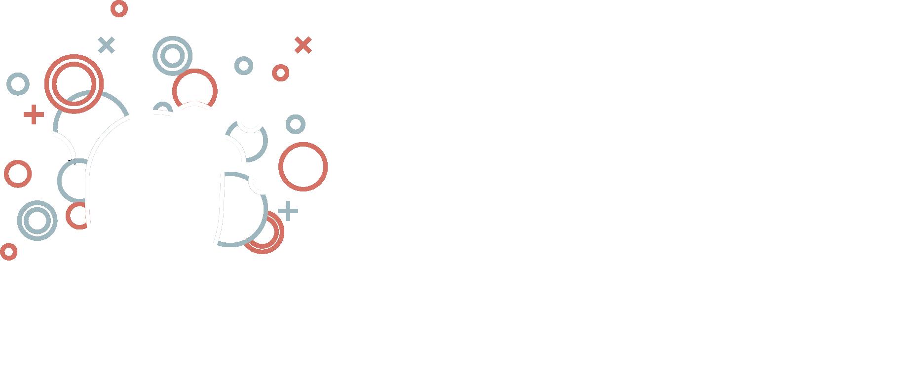 IMA logotipas